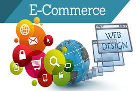 website design services web design services in india