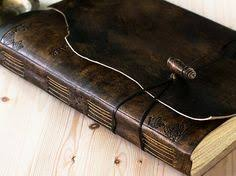 Leather Guest Book Wedding Leather Guestbook Leather Photo Album Rustic Guest Book Wedding