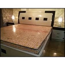 Turkish Furniture Bedroom Buy Turkish Bed Set In Pakistan U0026 Contact The Seller