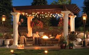 wedding arbor kits pergola decorations pergola kits for sale ii column pergola x
