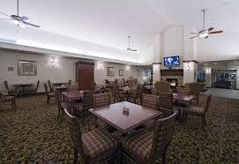 2 bedroom suites in chesapeake va hotel homewood chesapeake va booking com