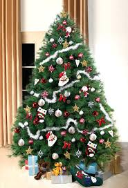 how many lights for a 7ft christmas tree 7ft christmas tree with lights 7ft xmas tree pre lit 7ft fiber optic