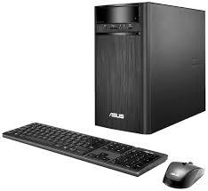 Best Desk Top Computer Finding The Best All Purpose Pcs Pro Guide Desktopninja