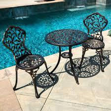 Macys Patio Dining Sets Patio Ideas 1 888 822 6229 Macys Patio Furniture Macys Furniture