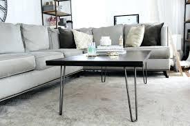 home interior figurines diy hairpin leg coffee table home interior figurines