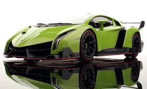lamborghini veneno price in dollars lamborghini veneno roadster green lamborghini car