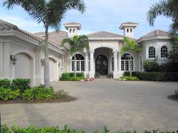 ft myers beach condos real estate and homes for sale