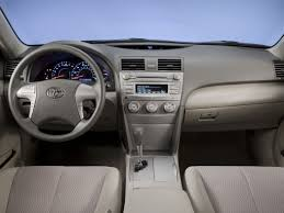 toyota american models toyota camry information and photos momentcar