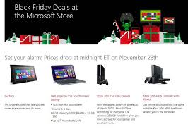 best black friday hard drive deals microsoft store black friday 2013 ad find the best microsoft