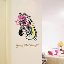 Flower Wall Decals For Nursery by Compare Prices On Baby Room Decor Online Shopping Buy Low Price
