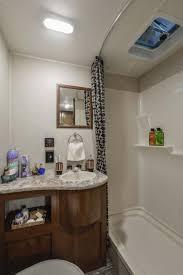 sle bathroom designs tr sle 21 heartland rvs