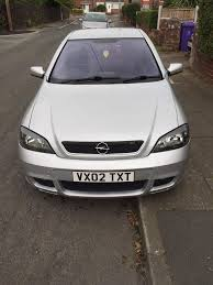 astra coupe turbo 240bhp z20let gsi vxr in woolton merseyside