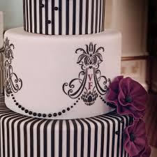 cake monograms monogram stencil