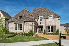 new home floor plans new construction homes collierville tn