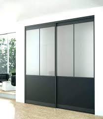 porte coulissante chambre decoration de porte de chambre porte placard chambre deco porte
