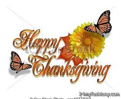 happy thanksgiving logo pictures 2016 b2b fashion