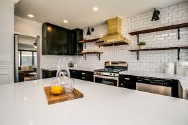 Martha Stewart Cabinet Pulls Martha Stewart Cabinets Kitchen Glidden Picket Fence