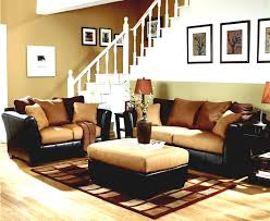 Rooms To Go Living Rooms - charming living room contemporary rooms to go furniture brown at
