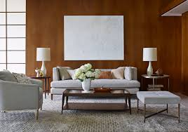 barbara barry sofa with design ideas 45490 imonics