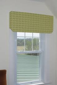 Foam Board Valance 18 Best Images About Valences On Pinterest Zulily No Sew