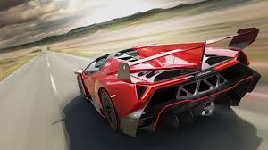 ferruccio lamborghini 2013 concept car veneno roadster technical specifications pictures videos