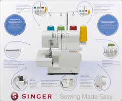 singer finishing touch sewing machine 1 0 ct walmart com