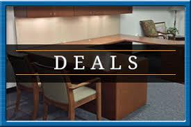 Used Office Furniture Liquidators by Carolina Office Solutions New And Used Office Furniture Charlotte
