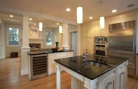 Kitchen Half Wall Ideas Kitchen Half Wall Half Wall Kitchen Designs Photo Of Kitchen