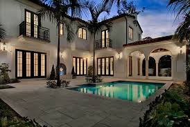 mediterranean home builders extraordinary custom home builders cape coral fl decorating ideas
