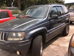 blue jeep grand cherokee 2004 used jeep grand cherokee under 5 000 for sale used cars on