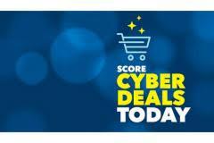 best buy black friday deals gone cyber week