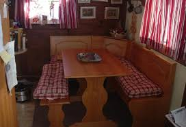 bench beautiful bench banquette seating banquette benches with