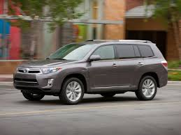 infiniti qx56 used for sale louisiana toyota highlander hybrid limited awd in texas for sale used