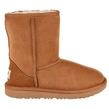 ugg sale liverpool ugg boots ugg slippers lewis