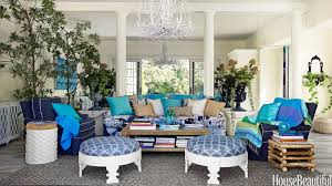 interior design mistakes home makeover tips