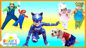 kids costume runway show top costumes ideas for family kids baby