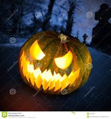 halloween background tombs halloween night background with scary dark tomb background and