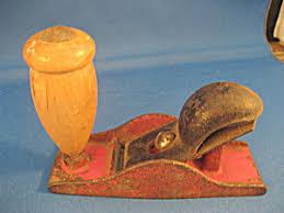 vintage tools antique tools tias com