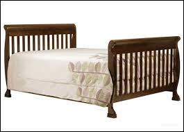 What Is The Size Of A Crib Mattress Bedding Cribs Size Of A Crib Mattress Babies R Us Crib Cover