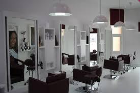 Interior Design For Ladies Beauty Parlour Beauty Parlour Interior Decoration