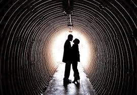 milwaukee photographers milwaukee s top 12 epic engagement photos marriedinmilwaukee