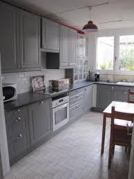 cuisine grise et cuisine grise ikea intérieur intérieur minimaliste teensanalyzed us