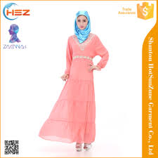 wedding dress jogja zakiyyah 5003 handmade formal dress hire gold lewis