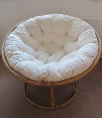 ideas perfect piece of papasan chair pier one designs