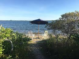montauk holiday house spend a fall weekend on your own private