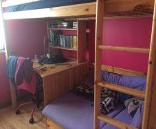 Toddler Beds Northern Ireland Kids Beds U0026 Bunk Beds Browse Brilliant Savings In Ireland Beds