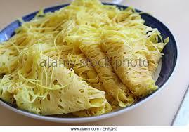 d lacer cuisine d馮lacer cuisine 57 images 25 best ideas about food garnishes