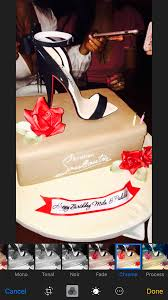 cake lounge miami miami fl 33145 yp com