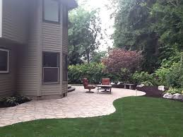 Patio Landscape Design Patio Landscape Designs For Small Yards