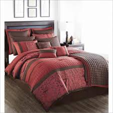 Kmart Comforter Sets Bedroom Bed Comforters Queen Sears Bed Sets Kmart Comforter Sets
